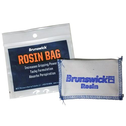 ROSIN BAGS