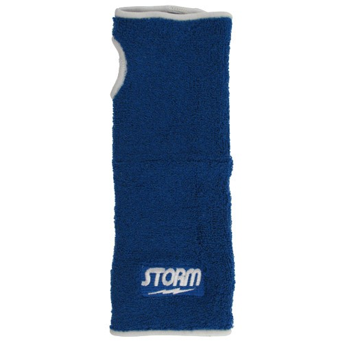 BOWLING WRIST LINERS